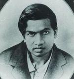 Ким був Рамануджан?