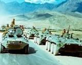 В этот день ООН осудила вооруженную интервенцию СССР в Афганистане
