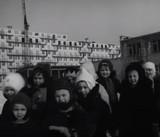 Мешканець Березняків публікує відеоісторію житлового масиву
