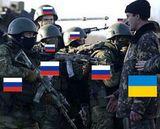 Російсько-українська війна: річниця мітингу