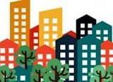 Які будинки ДВРЗ ремонтуватимуть цього року?