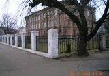 Депутат Київради просить профінансувати проект реконструкції 103-ї школи
