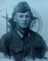 Руденко Олег Иванович