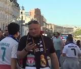 Що сподобалося в Україні футбольним фанам, а що - ні