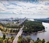 Підприємства Дніпровського району на виставці