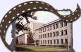 Кінофотофоноархіву Пшеничного - 86 років