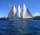 Міжнародний день моряка