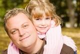 Блог професора Пономарева: дочка чи донька?
