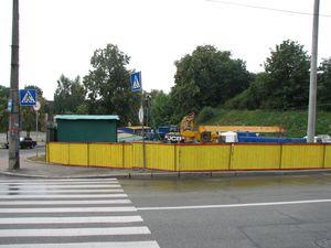 Як запобігти підтопленню Києва від дощів: удосконалення каналізації