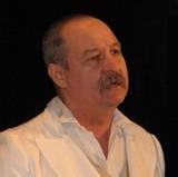 Зустріч з Володимиром Петранюком