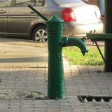 Наскільки безпечна вода з бюветів?