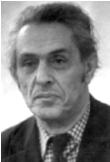 Михайло Рибаков
