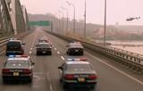 Представлено відзнятий на Дарницькому мосту відеокліп
