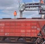ДВРЗ допоміг Львівській залізниці