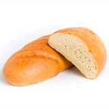 Соціальний хліб для киян