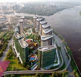 Біля Березняків планують побудувати житловий комплекс