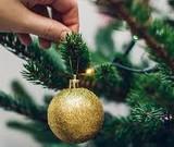 Україна вдруге відзначає Різдво за григоріанським календарем