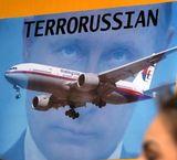 К иску против Путина и РФ присоединились почти все родственники погибших пассажиров рейса МН17