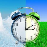 У Європарламенті відклали на 2 роки відмову від переведення годинників