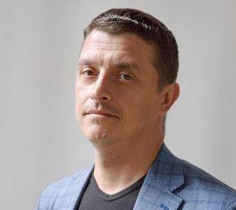 Костянтин Олександрович Лопатін