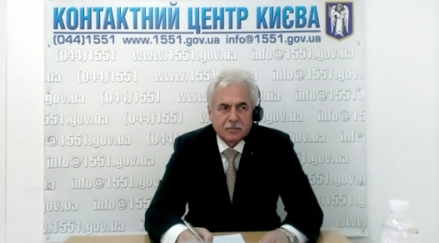 Петро Онофрійчук