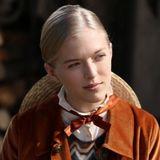 Український фільм вийде в японський прокат