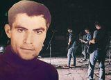 4 вересня – день пам`яті поета Василя Стуса