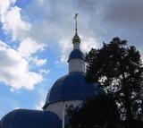 У храм на ДВРЗ прибудуть з Одеси мощі святителя Спиридона Триміфунтського