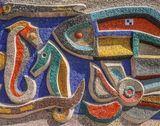 Повільна смерть радянських мозаїк