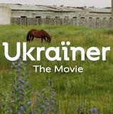 Трейлер фільму Ukraїner