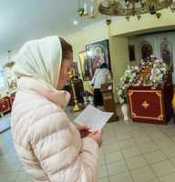 Прочани з Харкова побували на ДВРЗ