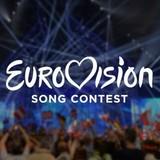 В Україні розпочався Національний відбір на Євробачення
