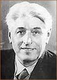 Василько