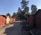 На ДВРЗ продається гараж у гаражному кооперативі