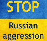 Представник Росії погрожував членам комітету ООН