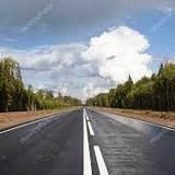 Відкриття дороги на ДВРЗ перенесено на 2021 рік
