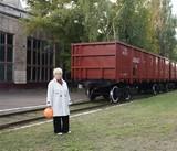 У цей день народилася колишня завідувач музею ДВРЗ Людмила Зайцева