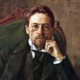 Ювілей А.П.Чехова