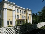 Закріплення територій обслуговування за школами на ДВРЗ
