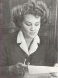 Ліні Костенко виповнюється 90 років