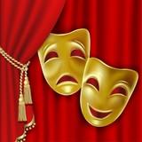 Сьогодні - Міжнародний день театру