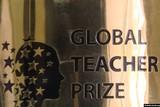 Двоє українських вчителів увійшли у список 50 найкращих на планеті
