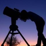 Сьогодні - День астрономії