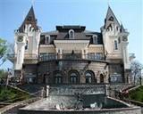 Новому зданию Киевского кукольного театра - 15 лет