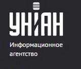 Українське інформаційне агентство працює на російських окупантів?