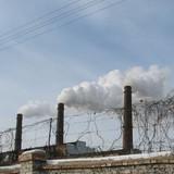 ДарТЕЦ планує вивести з експлуатації одну з димових труб