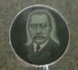 В этот день в Киеве родился архитектор Павел Иванович Шлейфер