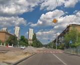 У Дніпровській РДА пройшла нарада стосовно місцевості ДВРЗ