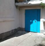 Поточні ремонти будинків на ДВРЗ