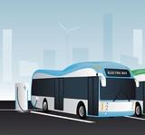 Південмаш запустить виробництво електробусів